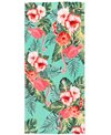 Dohler Printed Velour Beach Towel 30