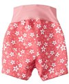 Splash About Swim Jammers/ Shorts (2-4 years)