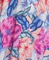 Rip Curl Women's Florence Maxi Dress