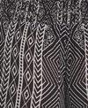 Rip Curl Women's Black Sands Pant