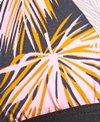 Maaji Gulf of Paria Fixed Triangle Bikini Top