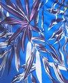 Hobie Sahara Palms Tankini Top