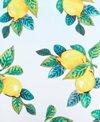 Nanette Lepore Limonata Vixen Bikini Top