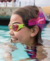 FINIS Kids' Frogglez® Goggle Strap