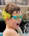 FINIS Kids' Frogglez® Goggle