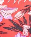 Volcom Women's Sonic Bloom Triangle Bikini Top