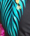 Body Glove Molokai Phoebe Bikini Top