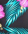 Body Glove Molokai Leelo Bikini Top