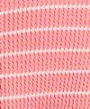 Body Glove Vogue Good Vibrations Crop Bikini Top