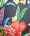 Prego Maternity Hawaiian Bombshell Bikini Set