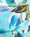 La Blanca Painted Love Halter Bikini Top