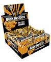 Bonk Breaker Salted Caramel Nutrition Bar (12 Pack)