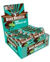 Bonk Breaker Mint Chocolate Chip Nutrition Bar (12 Pack)