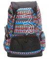 TYR Alliance 45L Santa Fe Backpack