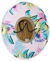 Rip Curl Women's Ophelia Sun Hat