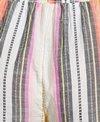 Rip Curl Women's Sayulita Short