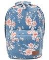 Rip Curl Women's Nalu Backpack