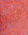 Batik Bali Red Sarong