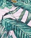 Rip Curl Women's Palm Beach Cheeky Bikini Bottom
