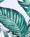 Rip Curl Women's Palm Beach Crossback Triangle Bikini Top