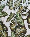 Rip Curl Women's Palm Beach Short