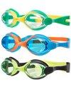 Speedo Kids 3PK Goggles