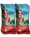Clif Bar Fruit Smoothie Filled Energy Bar 12 Pack
