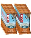 Clif Bar Sweet and Salty Energy Bar 12 Pack