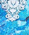 Gottex Felicity Halter One Piece Swimsuit