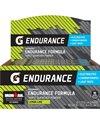 Gatorade Endurance Formula 1.72oz Single Sleeves  (12 pack)