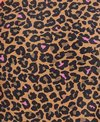 Arena Women's One Leopard One Piece Swimsuit