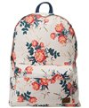 Roxy Sugar Baby Canvas Medium Backpack