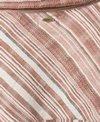 O'Neill Arlow Stripe Button Down Shirt