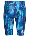 Sporti Catalyst Jammer Swimsuit Youth (22-28)
