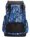 TYR Alliance 45L Anzan Print Backpack