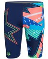 Arena Men's Lightshow Jammer Swimsuit