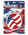 Wet Products Soaring U.S.A. Disc 175gram