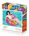 Wet Products POP Art Inflatable Swim 47