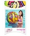 Wet Products POP Art 36