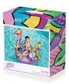 Wet Products Super Jumbo POP Art 74