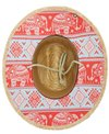Peter Grimm Kids' Selene Straw Hat