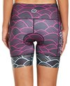 Zoot Women's Ltd Tri 6 Inch Short