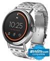 Misfit Wearables Vapor 2 Smartwatch