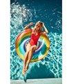 SunnyLife Luxe Pool Ring