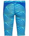 Funky Trunks Men's Streaker Training Jammer Swimsuit