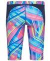 Funky Trunks Men's Frickin Laser Training Jammer Swimsuit