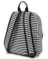 Volcom Volstone Mini Backpack