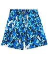 Dolfin Uglies Boys' Aquatic Camo 5
