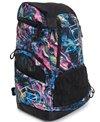 TYR Alliance 45L Penello Print Backpack