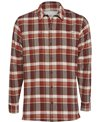 Rhythm Woodsman Long Sleeve Shirt